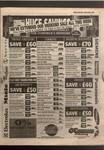 Galway Advertiser 1997/1997_03_20/GA_10031997_E1_003.pdf