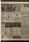 Galway Advertiser 1997/1997_03_20/GA_10031997_E1_014.pdf
