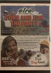 Galway Advertiser 1997/1997_03_20/GA_10031997_E1_013.pdf