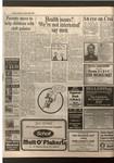 Galway Advertiser 1997/1997_03_20/GA_10031997_E1_008.pdf