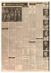 Galway Advertiser 1976/1976_01_15/GA_15011976_E1_004.pdf