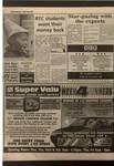 Galway Advertiser 1997/1997_03_20/GA_10031997_E1_006.pdf