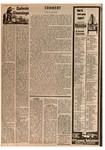 Galway Advertiser 1976/1976_01_15/GA_15011976_E1_010.pdf