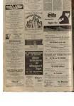 Galway Advertiser 1971/1971_02_19/GA_19021971_E1_010.pdf