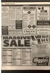 Galway Advertiser 1997/1997_03_20/GA_10031997_E1_020.pdf