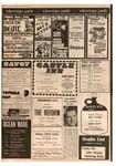 Galway Advertiser 1976/1976_01_15/GA_15011976_E1_008.pdf