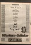 Galway Advertiser 1997/1997_03_20/GA_10031997_E1_005.pdf