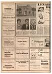 Galway Advertiser 1976/1976_01_15/GA_15011976_E1_006.pdf