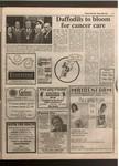 Galway Advertiser 1997/1997_03_20/GA_10031997_E1_011.pdf