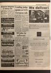Galway Advertiser 1997/1997_03_20/GA_10031997_E1_017.pdf