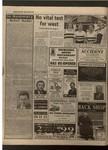 Galway Advertiser 1997/1997_03_20/GA_10031997_E1_002.pdf