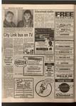 Galway Advertiser 1997/1997_03_20/GA_10031997_E1_012.pdf