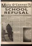 Galway Advertiser 1997/1997_03_20/GA_10031997_E1_016.pdf