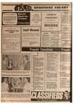 Galway Advertiser 1976/1976_01_15/GA_15011976_E1_012.pdf