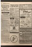 Galway Advertiser 1997/1997_03_20/GA_10031997_E1_010.pdf