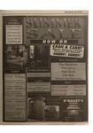 Galway Advertiser 1997/1997_07_17/GA_17071997_E1_003.pdf
