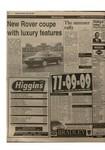 Galway Advertiser 1997/1997_07_17/GA_17071997_E1_020.pdf