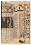 Galway Advertiser 1976/1976_01_15/GA_15011976_E1_005.pdf