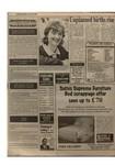 Galway Advertiser 1997/1997_07_17/GA_17071997_E1_008.pdf