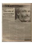 Galway Advertiser 1997/1997_07_17/GA_17071997_E1_012.pdf