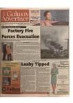 Galway Advertiser 1997/1997_07_17/GA_17071997_E1_001.pdf