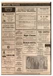 Galway Advertiser 1976/1976_01_15/GA_15011976_E1_002.pdf