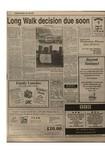 Galway Advertiser 1997/1997_07_17/GA_17071997_E1_006.pdf