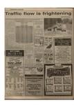 Galway Advertiser 1997/1997_07_17/GA_17071997_E1_004.pdf