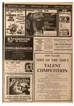Galway Advertiser 1976/1976_01_15/GA_15011976_E1_009.pdf