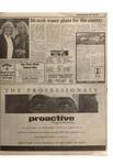 Galway Advertiser 1997/1997_07_17/GA_17071997_E1_013.pdf