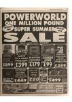 Galway Advertiser 1997/1997_07_17/GA_17071997_E1_011.pdf