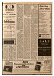 Galway Advertiser 1976/1976_01_15/GA_15011976_E1_003.pdf