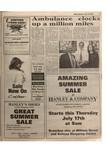 Galway Advertiser 1997/1997_07_17/GA_17071997_E1_009.pdf