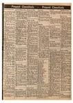 Galway Advertiser 1976/1976_01_15/GA_15011976_E1_013.pdf