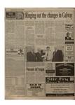 Galway Advertiser 1997/1997_07_17/GA_17071997_E1_018.pdf