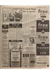 Galway Advertiser 1997/1997_07_17/GA_17071997_E1_015.pdf