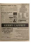 Galway Advertiser 1997/1997_07_17/GA_17071997_E1_019.pdf