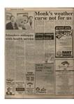Galway Advertiser 1997/1997_07_17/GA_17071997_E1_010.pdf