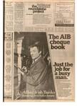 Galway Advertiser 1977/1977_04_21/GA_21041977_E1_005.pdf