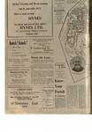 Galway Advertiser 1971/1971_02_19/GA_19021971_E1_004.pdf