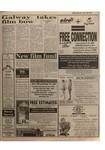 Galway Advertiser 1997/1997_07_17/GA_17071997_E1_005.pdf