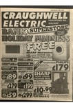 Galway Advertiser 1997/1997_05_01/GA_01051997_E1_007.pdf