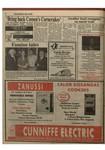 Galway Advertiser 1997/1997_05_01/GA_01051997_E1_012.pdf