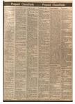 Galway Advertiser 1977/1977_04_21/GA_21041977_E1_011.pdf