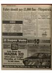 Galway Advertiser 1997/1997_05_01/GA_01051997_E1_006.pdf