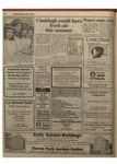 Galway Advertiser 1997/1997_05_01/GA_01051997_E1_020.pdf