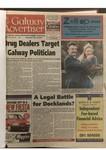 Galway Advertiser 1997/1997_05_01/GA_01051997_E1_001.pdf