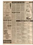 Galway Advertiser 1977/1977_04_21/GA_21041977_E1_012.pdf