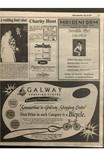 Galway Advertiser 1997/1997_05_01/GA_01051997_E1_015.pdf