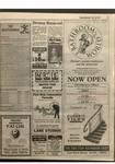 Galway Advertiser 1997/1997_05_01/GA_01051997_E1_011.pdf